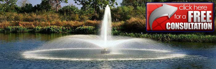 Fountain_Aerator_banner