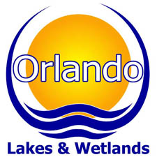 Orlando Lakes and Wetlands